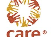 Care India