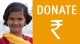 Donate INR pic