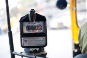 mumbai-rickshaw-meter