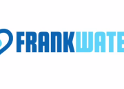 Donate to FRANK Water