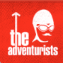 Adventurirsts