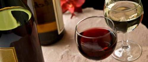 wine-glasses2