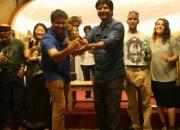 Award-RickshawRun-Shillong