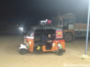 RickshawRun-Ananthapur